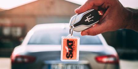 прокат авто без залога - это миф
